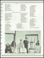 1981 Knoch High School Yearbook Page 98 & 99