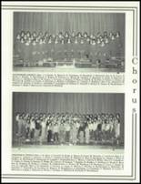 1981 Knoch High School Yearbook Page 114 & 115