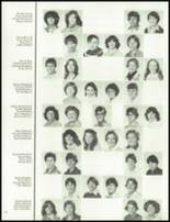 1981 Knoch High School Yearbook Page 188 & 189