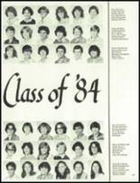 1981 Knoch High School Yearbook Page 190 & 191