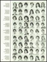1981 Knoch High School Yearbook Page 192 & 193