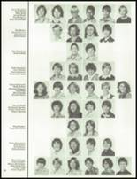 1981 Knoch High School Yearbook Page 200 & 201