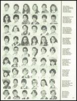 1981 Knoch High School Yearbook Page 204 & 205