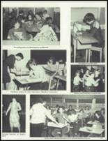 1981 Knoch High School Yearbook Page 206 & 207