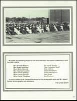 1981 Knoch High School Yearbook Page 210 & 211