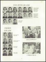 1971 Highland High School Yearbook Page 78 & 79