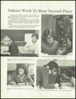 1978 Dondero High School Yearbook Page 18 & 19