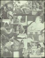 1978 Dondero High School Yearbook Page 22 & 23
