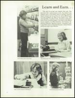 1978 Dondero High School Yearbook Page 48 & 49