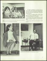 1978 Dondero High School Yearbook Page 60 & 61