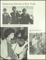 1978 Dondero High School Yearbook Page 62 & 63