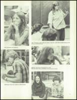 1978 Dondero High School Yearbook Page 74 & 75