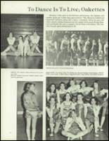 1978 Dondero High School Yearbook Page 78 & 79