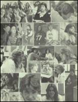 1978 Dondero High School Yearbook Page 82 & 83