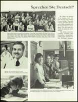 1978 Dondero High School Yearbook Page 88 & 89
