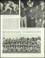 1978 Dondero High School Yearbook Page 94 & 95
