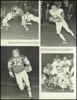 1978 Dondero High School Yearbook Page 96 & 97
