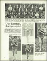 1978 Dondero High School Yearbook Page 102 & 103
