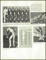 1978 Dondero High School Yearbook Page 108 & 109