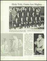 1978 Dondero High School Yearbook Page 114 & 115