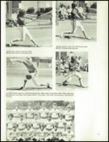 1978 Dondero High School Yearbook Page 120 & 121