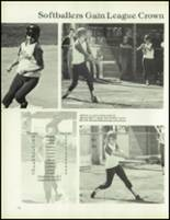 1978 Dondero High School Yearbook Page 122 & 123