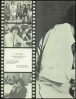 1978 Dondero High School Yearbook Page 130 & 131