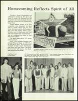 1978 Dondero High School Yearbook Page 138 & 139