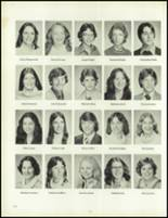 1978 Dondero High School Yearbook Page 148 & 149