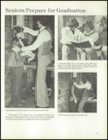 1978 Dondero High School Yearbook Page 166 & 167