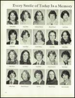1978 Dondero High School Yearbook Page 168 & 169