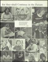 1978 Dondero High School Yearbook Page 170 & 171