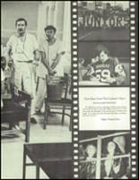 1978 Dondero High School Yearbook Page 172 & 173