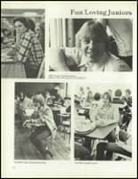 1978 Dondero High School Yearbook Page 176 & 177