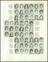 1978 Dondero High School Yearbook Page 202 & 203