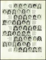 1978 Dondero High School Yearbook Page 204 & 205