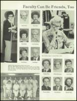 1978 Dondero High School Yearbook Page 224 & 225