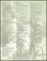 1978 Dondero High School Yearbook Page 252 & 253