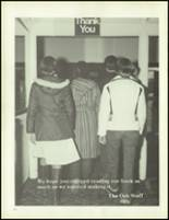 1978 Dondero High School Yearbook Page 260 & 261