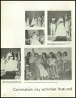 1977 Daniel Webster High School Yearbook Page 26 & 27