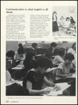 1985 High Point High School Yearbook Page 64 & 65