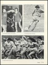 1985 High Point High School Yearbook Page 114 & 115