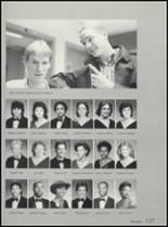 1985 High Point High School Yearbook Page 140 & 141
