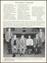 1985 High Point High School Yearbook Page 282 & 283