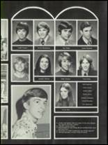 1976 Lincoln High School Yearbook Page 26 & 27