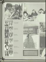1976 Lincoln High School Yearbook Page 60 & 61