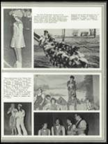 1976 Lincoln High School Yearbook Page 90 & 91