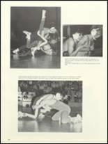 1977 Moses Lake High School Yearbook Page 98 & 99