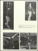 1977 Moses Lake High School Yearbook Page 102 & 103