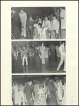 1977 Moses Lake High School Yearbook Page 132 & 133